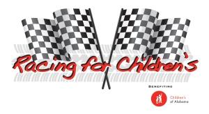 RacingforChildrenslogo_FINAL